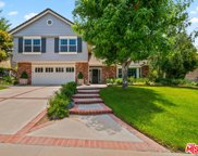 5756 Green Meadow Drive, Agoura Hills image