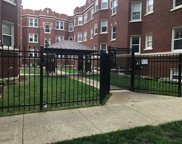 6415 N Greenview Avenue Unit #OE, Chicago image