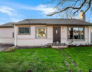 4669 Thorman Av image