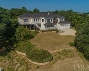 271 Wax Myrtle Trail, Southern Shores image