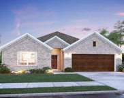 8745 Rock Hibiscus Drive, Fort Worth image