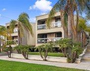 610   N Guadalupe Avenue   4 Unit 4, Redondo Beach image