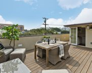 2910  2nd St, Santa Monica image