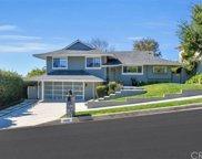 29519     Stonecrest Road, Rancho Palos Verdes image
