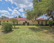242 Nob Hill Circle, Longwood image