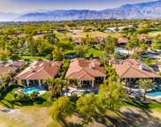 267 Loch Lomond Road, Rancho Mirage image