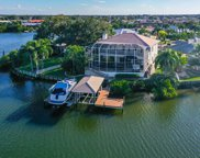 901 Allegro Lane, Apollo Beach image