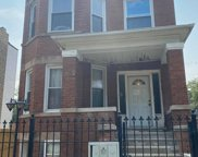 852 N Springfield Avenue, Chicago image