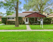 5517 Washington Street, Morton Grove image