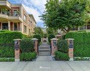 1178 Harvard Avenue E Unit #3, Seattle image