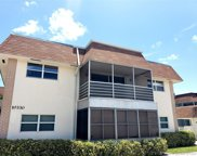 10330 N Military Trail Unit #7B, Palm Beach Gardens image
