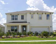 3971 Gadwall Place, Leesburg image