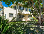 12025 Ne 8th Ave, Biscayne Park image