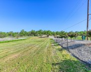 9300  Duffy Lane, Roseville image