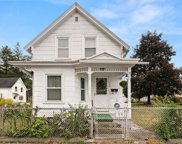 115 Bowden St, Lowell image