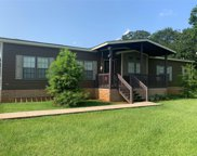 2754 Honoraville  Road, Greenville image