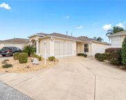 17135 Se 78th Crowfield Ave, The Villages image