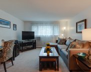 B1 Colonial Dr Unit 3, Andover image