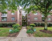 763 Magnolia  Avenue Unit #202, Charlotte image