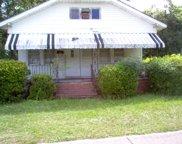 411 S 13th Street, Wilmington image
