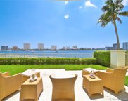 500 Se 5th Ave Unit #102S, Boca Raton image