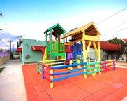 308   N New Avenue, Monterey Park image