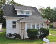 4 Hughes  Place, Rochester City-261400 image
