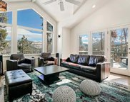 5 Sundancewest Court Unit #A, Winter Park image