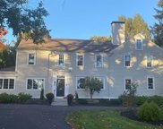 86 Mill St, Haverhill image