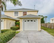 827 Poinsetta, Indian Harbour Beach image