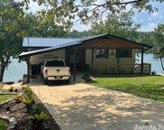 182 E Lakeshore, Cherokee Village image