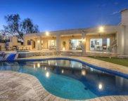 5661 N Calle Mayapan, Tucson image
