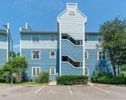 4240 Wilshire Boulevard Unit #104e, Wilmington image