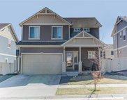 4420 Uravan Street, Denver image