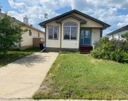 135 Wolff  Way, Fort McMurray image