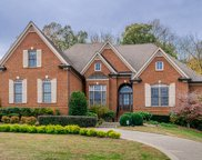 79 Governors Way, Brentwood image