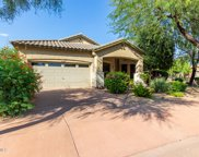 2902 W Sentinel Rock Road, Phoenix image