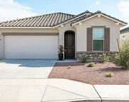 12621 W Sola Drive, Sun City West image