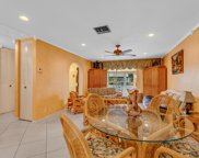 2945 Crosley Drive W Unit #G, West Palm Beach image