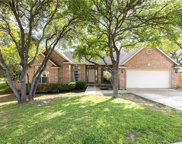 102 Summerwood Cove, San Marcos image