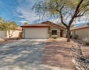 14857 N 147th Drive, Surprise image
