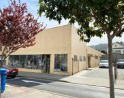 6215 Mission St, Daly City image
