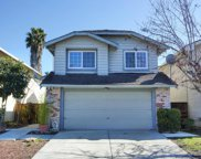 5266 Country Forge Ln, San Jose image