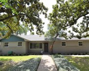 5421 Nina Lee Lane, Houston image
