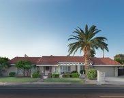 2501 E Cholla Street, Phoenix image