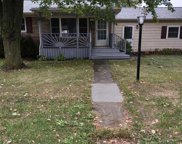 641 COUTANT ST, Flushing image
