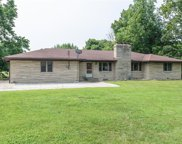 2972 Woodside Dr., Plainfield image