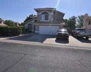22051 N 73rd Avenue, Glendale image