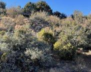 652 S Canyon Drive E Unit #69, Prescott image