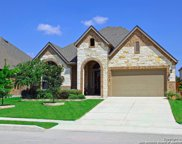 512 Tireste, Cibolo image